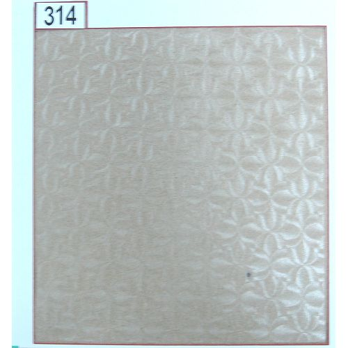 ALT-29551日式自粘貼布 314 【愛買】