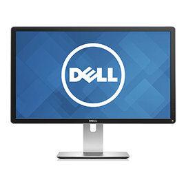 【台灣公司貨】DELL P2415Q Ultra HD 4K 24型IPS寬螢幕