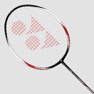 【登瑞體育】YONEX 碳纖維羽毛球拍 CAB8000N