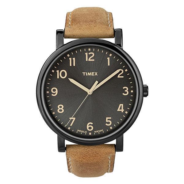【時光鐘錶】TIMEX 天美時 TXT2N677 數字 錶