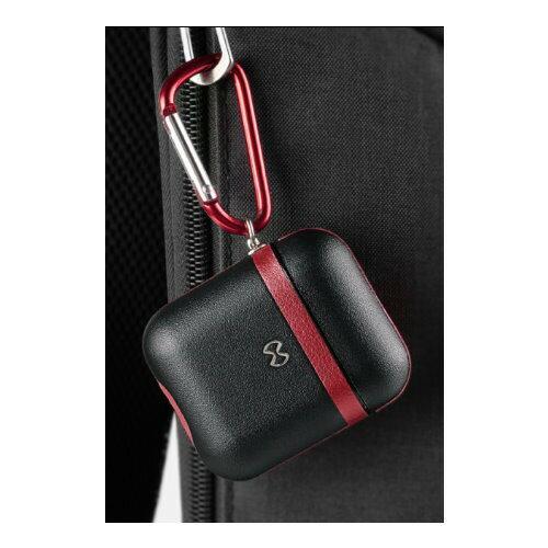 訊迪 XUNDD 耳機保護套 D61-27-EB 巴克 耳機保護套 耳機套 適用 蘋果 耳機 2代款
