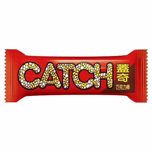 蓋奇巧克力棒-24條盒【合迷雅好物商城】