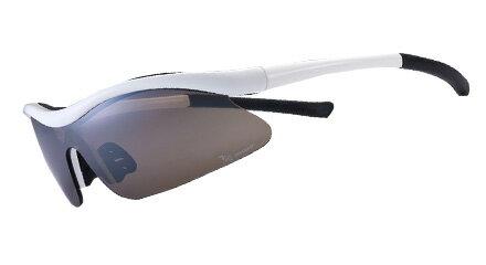 【全新特價】720armourLiftT928C1-2太陽眼鏡防風眼鏡運動眼鏡單車眼鏡自行車眼鏡