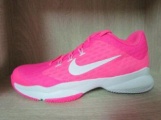 Nike Air Zoom Ultra 2016年7月新款女網球鞋