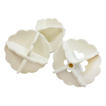 抗UV強力洗衣球 x1 0
