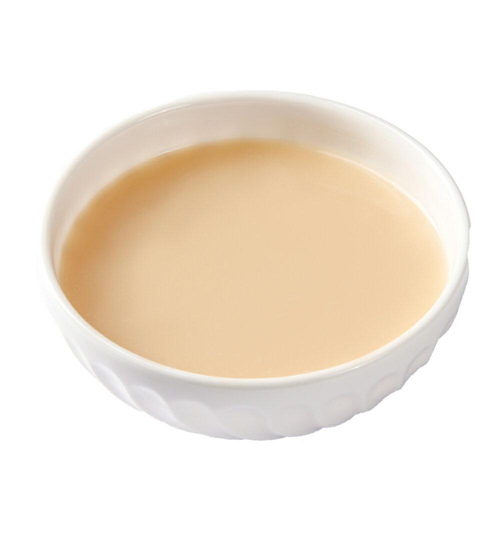 豪華組海鮮麵370g★超人氣《經典湯頭   豚骨白湯》【輕鬆煮藝】