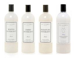 《香水樂園》紐約品牌 THE LAUNDRESS 嬰兒/全效/純白/深色洗衣精 33.3fl.oz. 1 liter