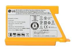 ***東洋數位家電*** LG掃地機 掃地機器人(變頻) 鋰電池 全系列機種適用 公司貨附發票