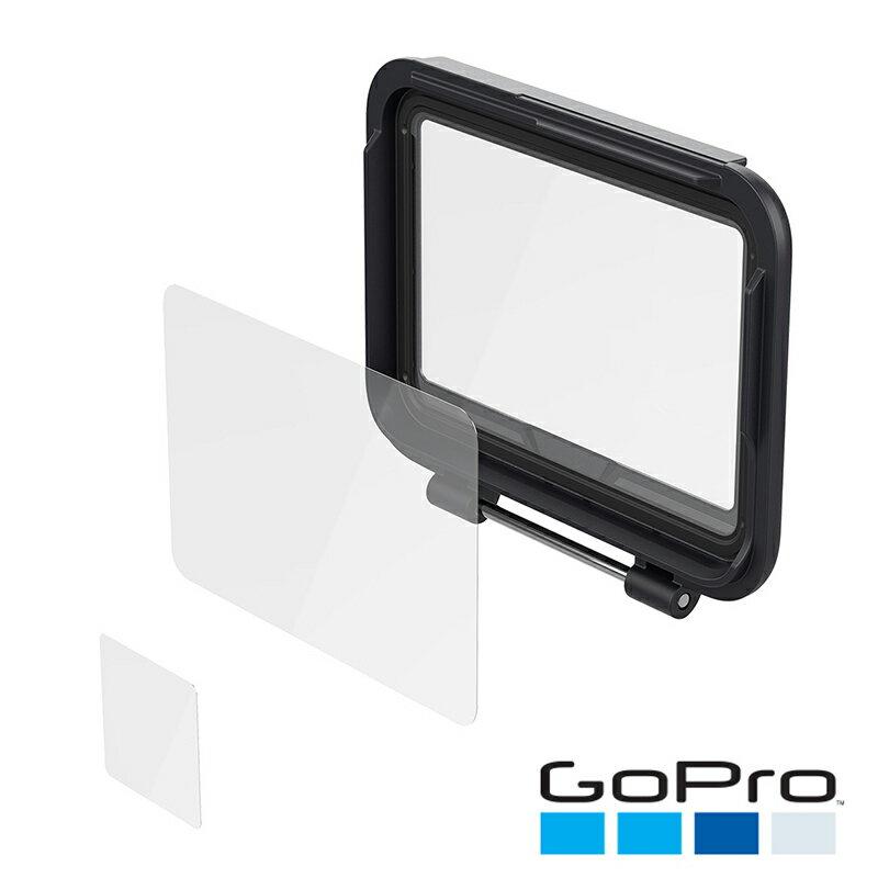 ◎相機專家◎ GoPro HERO5 Black 屏幕保護膜 保護貼 防止刮傷 AAPTC-001 另有防水殼 公司貨