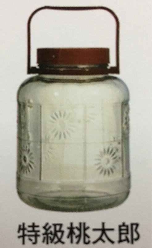 【八八八】e網購~【特級桃太郎30入】玻璃罐 玻璃瓶非阿里山