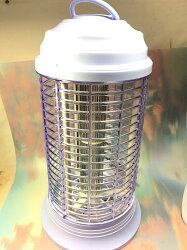 【八八八】e網購~【優佳麗 電子捕蚊燈15w HY-156】622237捕蚊燈 捕蚊器