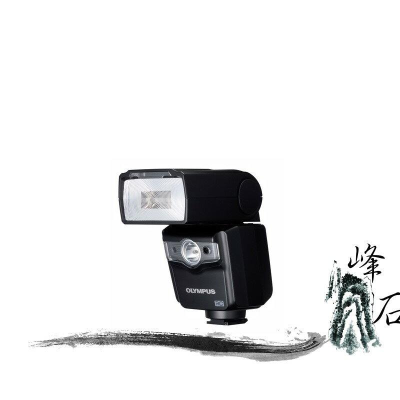 平輸公司貨 樂天限時優惠!OLYMPUS FL-600R 閃光燈 無線 閃燈 外接式閃燈 跳燈 EP5 EPL5 EPL6 EPM2 E5 OMD EM5 EM1 EM10 FL600R