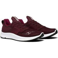 女性慢跑鞋到Saucony 18SS 襪套式 女慢跑鞋 Stretch & Go Breeze系列 S30020-5 贈1襪【樂買網】就在樂買網推薦女性慢跑鞋