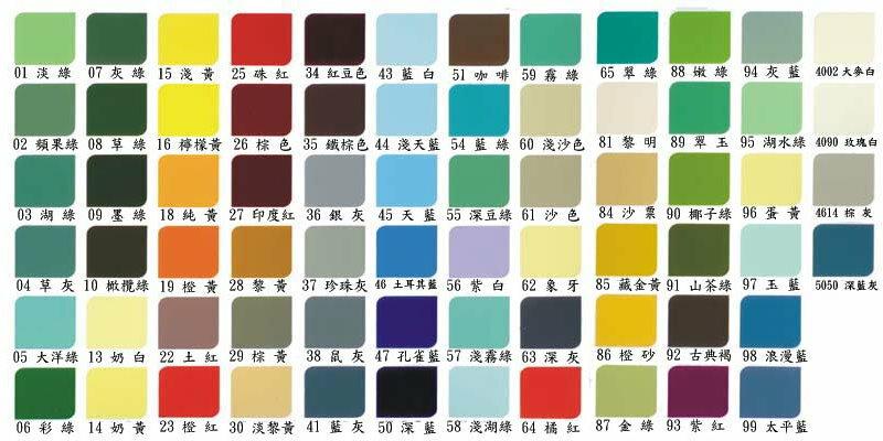 【漆太郎】虹牌316全效乳膠漆  1L(公升)  1G(加侖)10L(公升) 618購物節 2