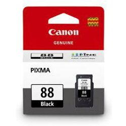 CANON PG-88 黑色墨水匣【三井3C】