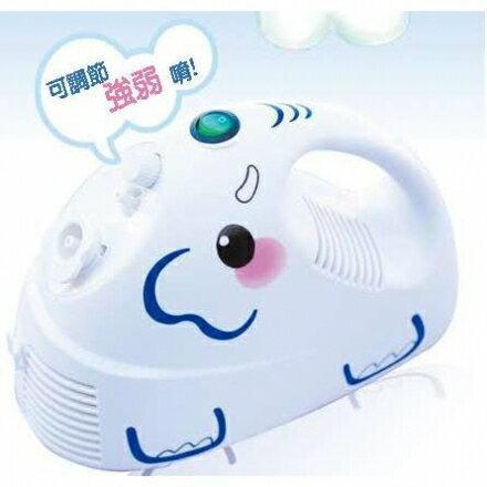【佳貝恩 創意象】 吸鼻器 洗鼻器 面罩 噴霧器 親洽門市優惠價