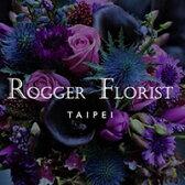 Rogger Florist 花藝設計