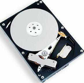 *╯新風尚潮流╭* TOSHIBA 500GB 桌上型 硬碟 3.5吋 7200轉 32MB DT01ACA050