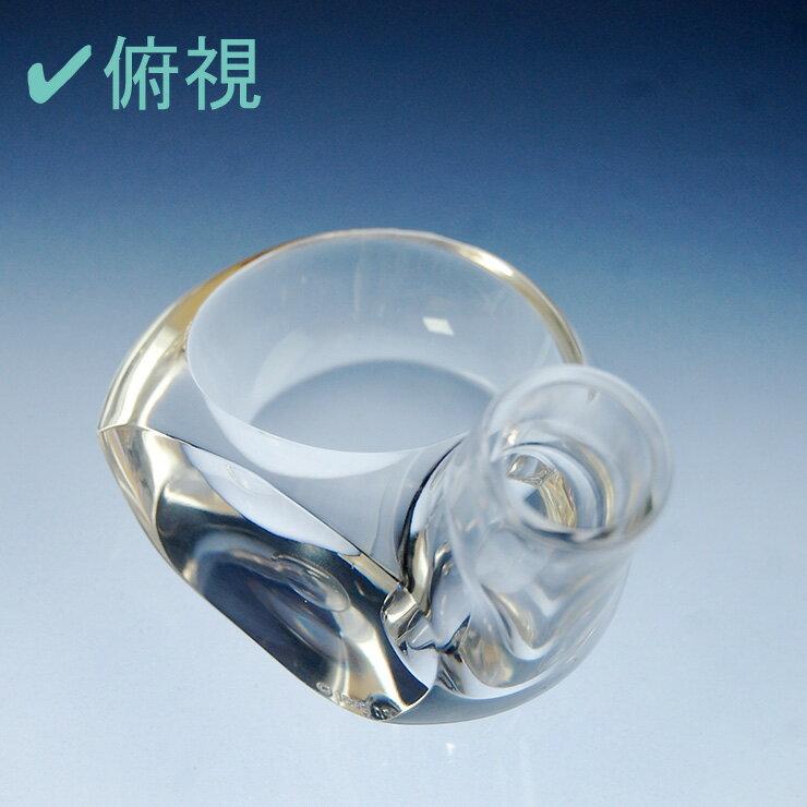 【美的空間】透明水晶壓克力 高爾夫球桿造型筆筒架 桌上型文具收納座 創意紙鎮筆筒#4994 台灣製 禮贈品 7