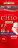 CIELO宣若 EX染髮霜【3RG】亮紅棕色 - 限時優惠好康折扣