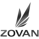 ZOVAN