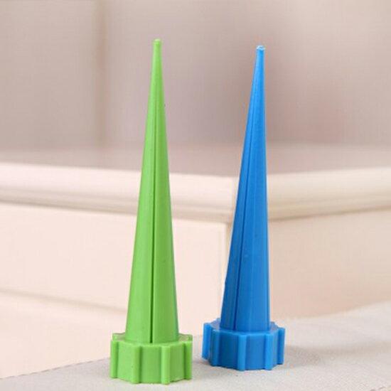 Mycolor:♚MYCOLOR♚花卉盆栽自動澆花器(4入)澆水器澆花器滲水器盆栽種植【L173-1】