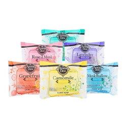日本 Aroma Dew 天然植物精油香氛皂 香氛 多款可選(40g)【Miss.Sugar】【K4005150】