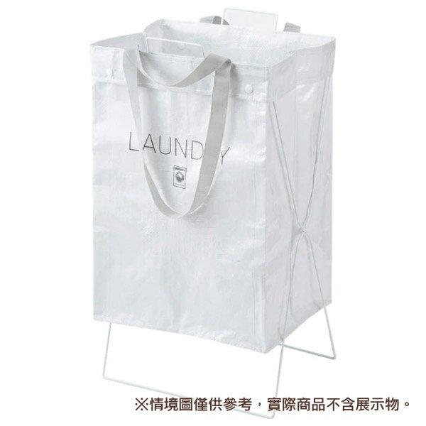 洗衣袋 NTSE-TC18048 PPL NITORI宜得利家居 5