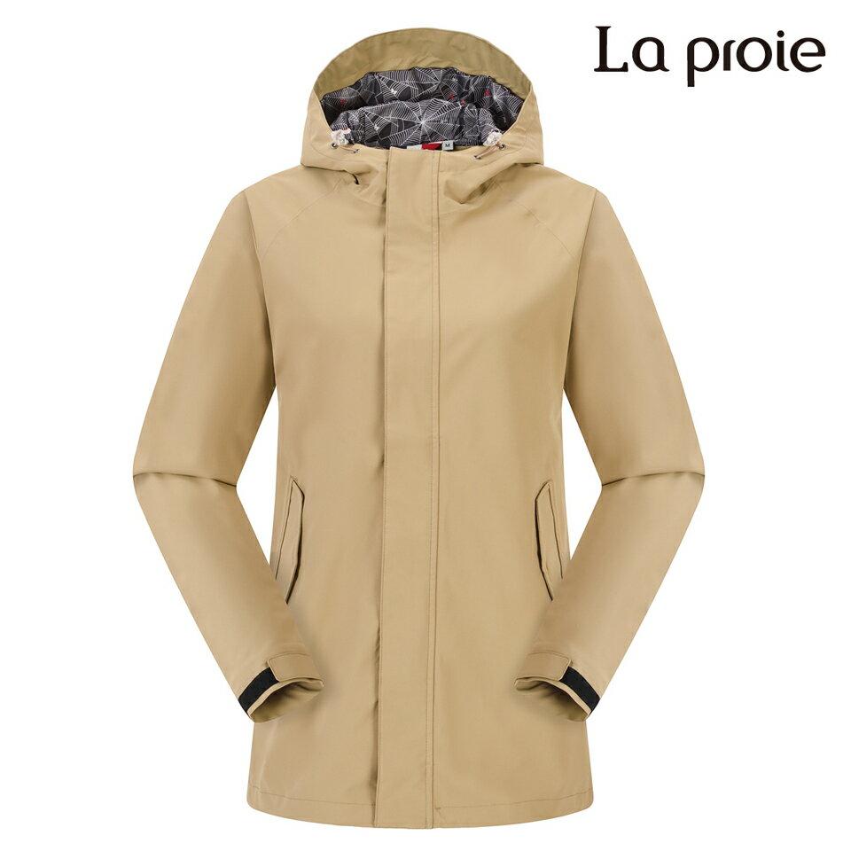 La proie 女式旅行風衣 CF1872310 5