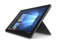 Dell latitude 12 5285 i7-7600U 16GB 512GB PCIe SSD 12.3'' FHD WUXGA Touch-screen