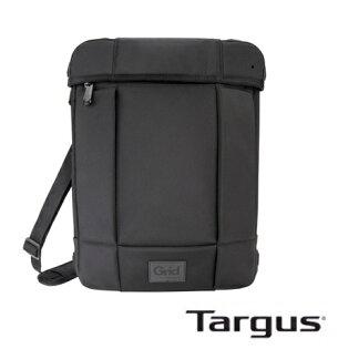 TargusGrid12.9吋foriPadPro耐衝擊軍規保護包