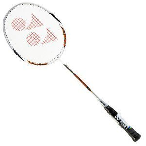 【 H.Y SPORT】YONEX(YY) MUSCLE POWER 7(MP-7) 羽球拍/羽拍(送握把皮)(免運)