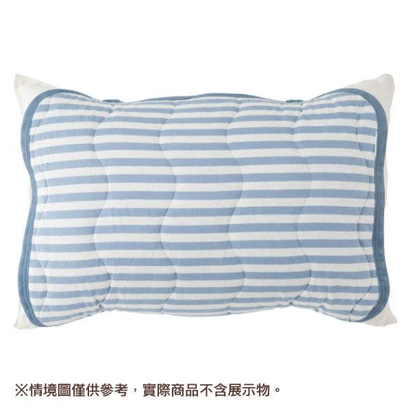 接觸涼感 枕頭保潔墊 N COOL POLARBEAR Q 19 NITORI宜得利家居 5