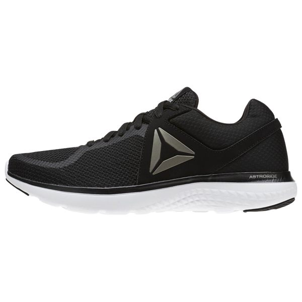 【REEBOK】REEBOK ASTRORIDE 運動鞋 休閒鞋 男鞋 BD2206