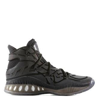 【EST S】Adidas Crazy Explosive B49732 籃球鞋 男鞋 黑 H0317