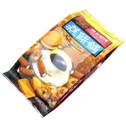盛香珍 糕餅鋪 酥餅總匯 300g