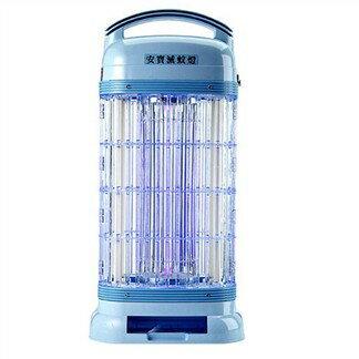 【安寶】15W捕蚊燈AB-9013A