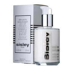 (專櫃公司貨) Sisley 希思黎 全能乳液 125ml