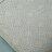 天絲床組  青色波斯王子  多種尺寸組合賣場 100%木漿纖維 7