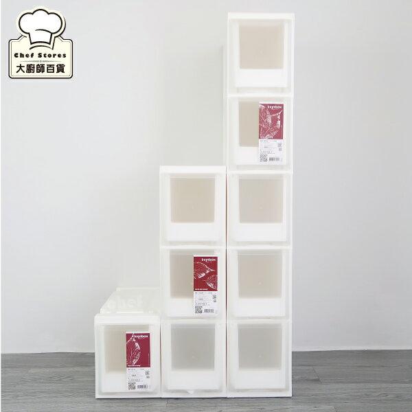 樹德三比八單層/三層/五層隙縫櫃細縫櫃瓶罐收納櫃間隙櫃-大廚師百貨