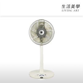 嘉頓國際 日本進口 SHARP【PJ-G3DG】電風扇 32段風量 衣物乾燥 直立扇 遙控器 電扇 風扇 PJ-F3DG 新款