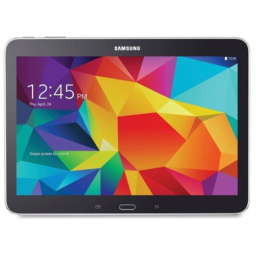 Samsung Galaxy Tab 4 10.1 16GB 0