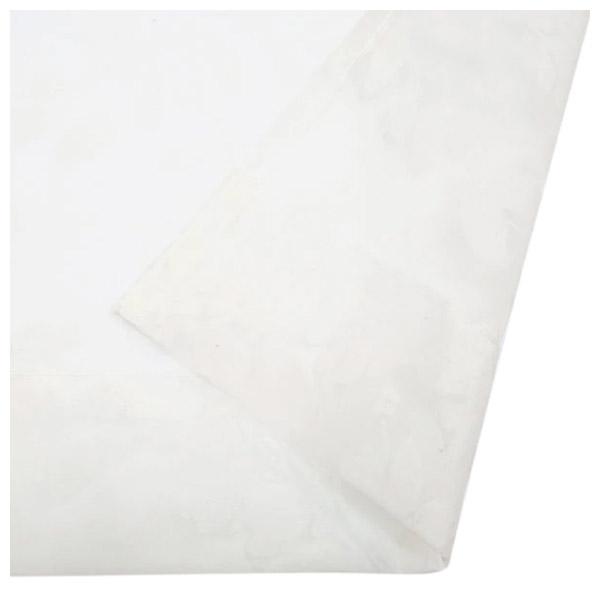 蕾絲窗簾 PUTY 150×228×1 NITORI宜得利家居 5