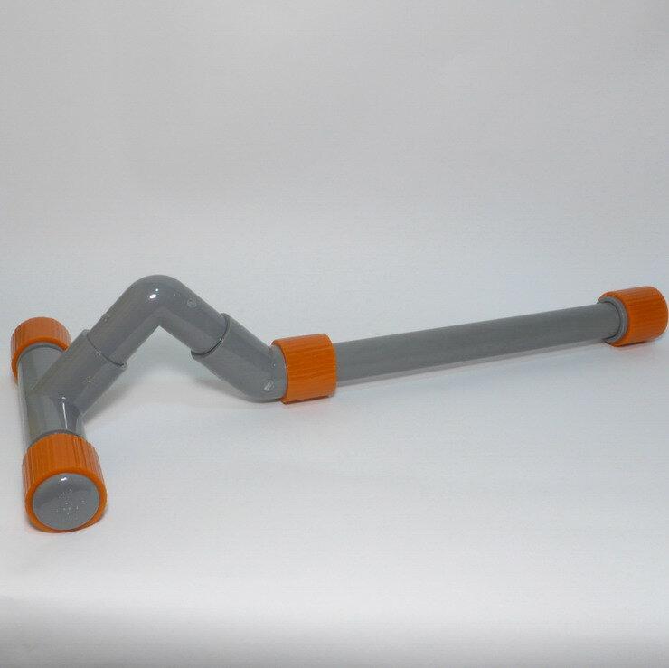 原始點可用 台灣手工製造人工手肘 上背部不求人
