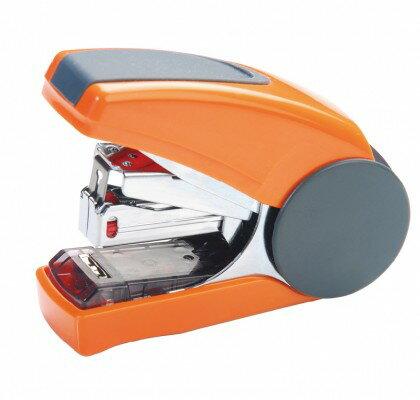 SDI  手牌 1113C-X 壹指訂勁裝版10號省力平針訂書機