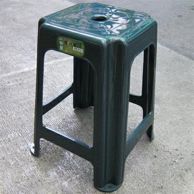 震嶸 CC~06 特厚 優之椅 ^(四角加裝止滑墊^) S1~52061006