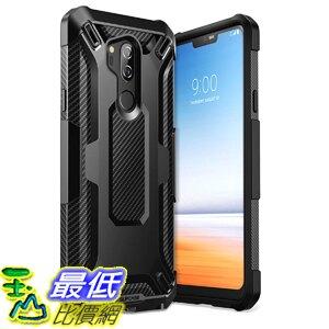 [8美國直購] 保護殼 SUPCASE Unicorn Beetle Series Premium Hybrid Protective Case Samsung Galaxy LG G7 / LG G7 ThinQ 2018 Release