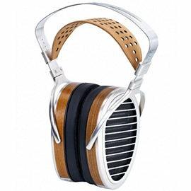 <br/><br/>  志達電子 HE1000 Hi-FiMan HE-1000 Planar Magnetic 平面振膜單元開放耳罩式耳機<br/><br/>