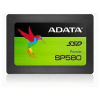 ADATA Premier SP580 SATA III 2.5