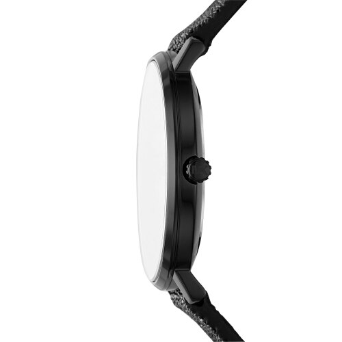 MICHAEL KORS繽紛閃閃皮帶腕錶MK2885